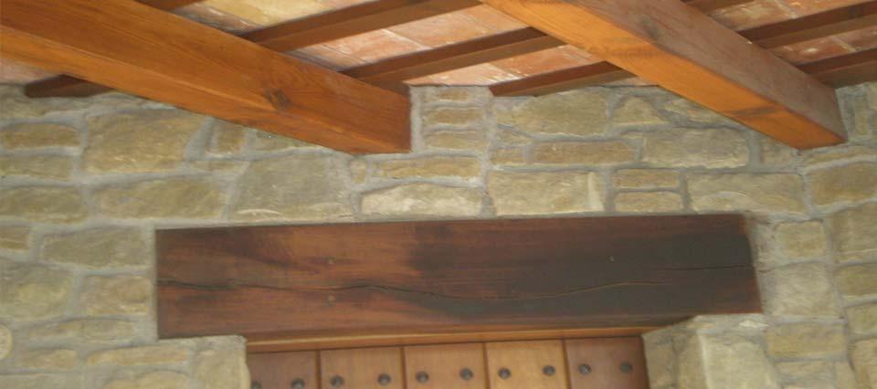 Ventanas de madera r sticas f brica de ventanas de madera - Fabricas de madera ...